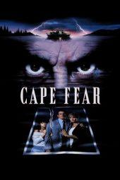 Nonton Online Cape Fear Sub Indo