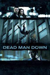 Nonton Online Dead Man Down Sub Indo