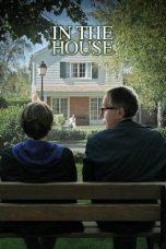 Nonton Movie In the House Sub Indo