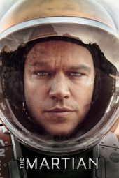 Nonton Online The Martian Sub Indo