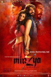 Nonton Online Mirzya Sub Indo