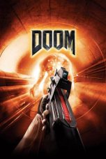 Nonton Movie Doom Sub Indo
