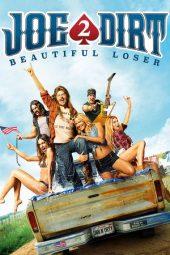 Nonton Online Joe Dirt 2: Beautiful Loser Sub Indo