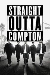 Nonton Online Straight Outta Compton Sub Indo