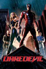 Nonton Movie Daredevil Sub Indo