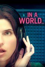 Nonton Movie In a World… Sub Indo