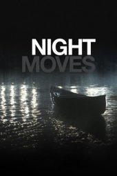 Nonton Online Night Moves Sub Indo