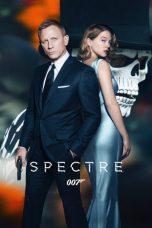 Nonton Movie Spectre Sub Indo