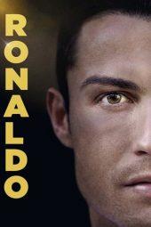 Nonton Online Ronaldo Sub Indo