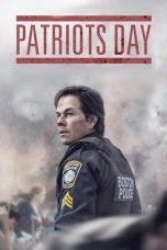 Nonton Movie Patriots Day Sub Indo