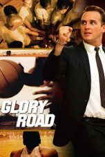 Nonton Movie Glory Road Sub Indo