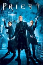 Nonton Movie Priest Sub Indo