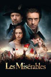 Nonton Online Les Misérables Sub Indo