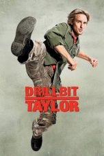 Nonton Movie Drillbit Taylor Sub Indo