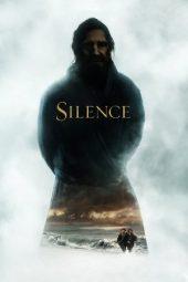 Nonton Online Silence Sub Indo