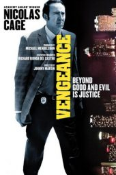 Nonton Online Vengeance: A Love Story Sub Indo