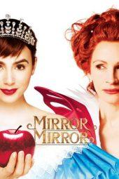 Nonton Online Mirror Mirror Sub Indo