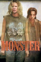 Nonton Online Monster Sub Indo