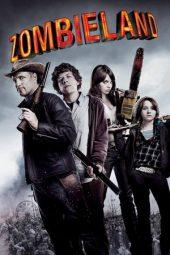 Nonton Online Zombieland Sub Indo
