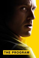 Nonton Movie The Program Sub Indo