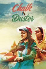 Nonton Movie Chalk N Duster Sub Indo
