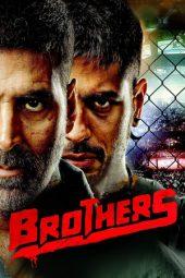 Nonton Online Brothers Sub Indo