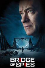 Nonton Movie Bridge of Spies Sub Indo
