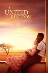 Nonton Online A United Kingdom Sub Indo