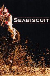 Nonton Online Seabiscuit Sub Indo