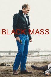 Nonton Online Black Mass Sub Indo
