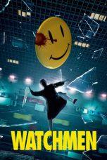Nonton Movie Watchmen Sub Indo