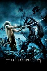 Nonton Movie Pathfinder Sub Indo