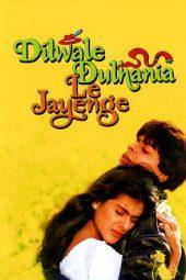 Nonton Online Dilwale Dulhania Le Jayenge (1995) Sub Indo