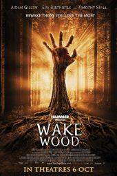 Nonton Online Wake Wood (2009) Sub Indo