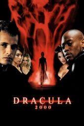Nonton Online Dracula 2000 (2000) Sub Indo