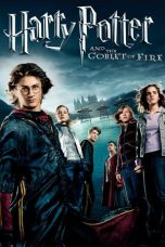 Nonton Movie Harry Potter and the Goblet of Fire Sub Indo