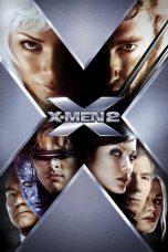 Nonton Movie X2 Sub Indo