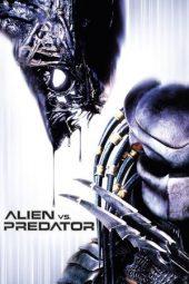 Nonton Online AVP: Alien vs. Predator Sub Indo