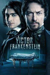 Nonton Online Victor Frankenstein (2015) Sub Indo