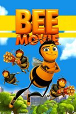 Nonton Movie Bee Movie (2007) Sub Indo