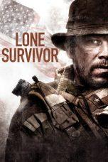 Nonton Movie Lone Survivor Sub Indo