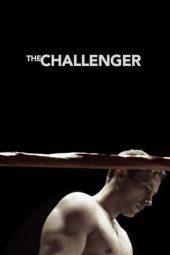 Nonton Online The Challenger (2015) Sub Indo
