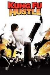 Nonton Online Kung Fu Hustle (2004) Sub Indo