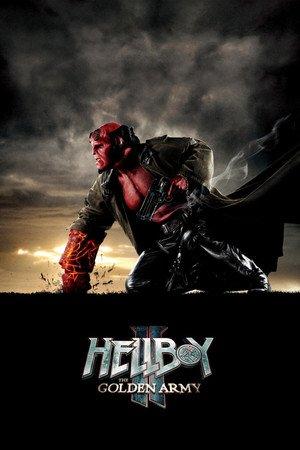 Lk21 Hellboy