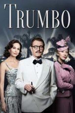 Nonton Movie Trumbo (2015) Sub Indo