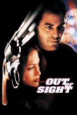 Nonton Movie Out of Sight (1998) Sub Indo