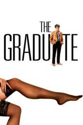 Nonton Online The Graduate (1967) Sub Indo
