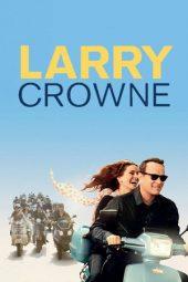 Nonton Online Larry Crowne Sub Indo
