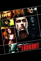 Nonton Online The Lookout Sub Indo