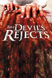 Nonton Online The Devil's Rejects (2005) Sub Indo